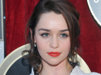 Ian Somerhalder, Emilia Clarke top 50 Shades of Grey Digital Spy poll