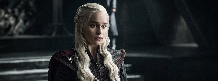 'Game of Thrones' Season 7:  New Photos Preview the Next War for Westeros